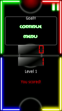 MicroMaze - Symbian game screenshots. Gameplay MicroMaze.