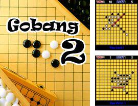 In addition to the sis game Assassin's Creed 3D for Symbian phones, you can also download Gobang 2 for free.