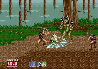 Golden axe 2 download free Symbian game. Daily updates with the best sis games.