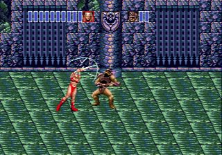 Play Golden axe 2 for Symbian. Download top sis games for free.