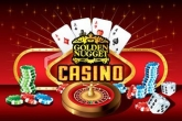 Golden Nugget casino free download. Golden Nugget casino. Download full Symbian version for mobile phones.