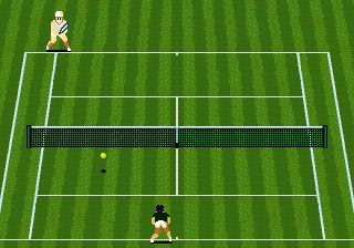 Grand slam: The tennis tournament download free Symbian game. Daily updates with the best sis games.