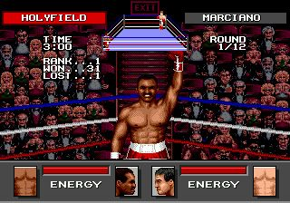 Greatest heavyweights download free Symbian game. Daily updates with the best sis games.