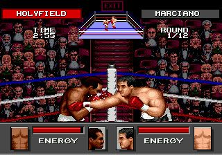 Play Greatest heavyweights for Symbian. Download top sis games for free.