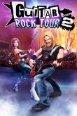 Guitar rock tour 2 HD free download. Guitar rock tour 2 HD. Download full Symbian version for mobile phones.
