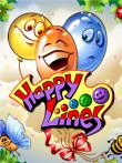 Happy lines v. 1.00 free download. Happy lines v. 1.00. Download full Symbian version for mobile phones.