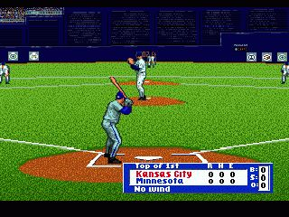 HardBall '95 download free Symbian game. Daily updates with the best sis games.