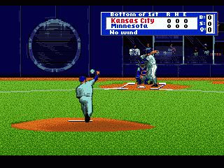Play HardBall '95 for Symbian. Download top sis games for free.