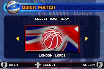 Harlem Globetrotters World Tour download free Symbian game. Daily updates with the best sis games.