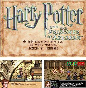 In addition to the sis game Brothers in arms 3D: Earned in blood for Symbian phones, you can also download Harry Potter and The Prisoner of Azkaban for free.