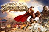Hero of Sparta free download. Hero of Sparta. Download full Symbian version for mobile phones.