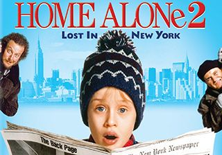 Home alone 2 lost in new york full movie download