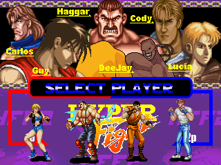 two player games download free fighting