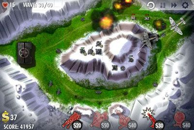 Play Destiny for Symbian. Download top sis games for free.