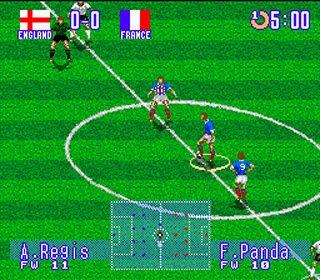 Free download game international superstar soccer deluxe | mallman.