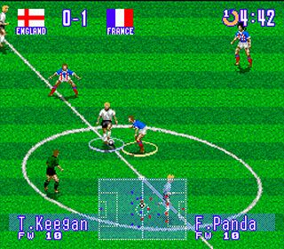 International superstar soccer deluxe symbian game.