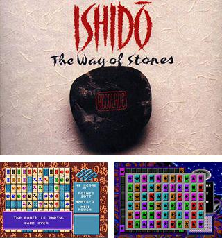 Ishido: The way of stones