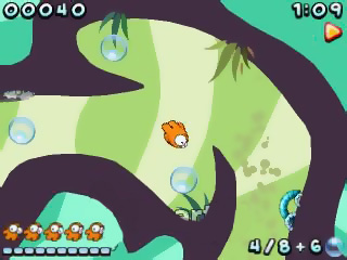 Hudson's Adventure Island download free Symbian game. Daily updates with the best sis games.
