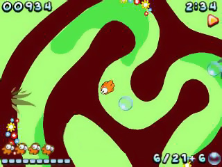 Play Hudson's Adventure Island for Symbian. Download top sis games for free.
