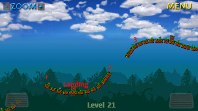 Play Angry Birds Seasons Summer Pignic for Symbian. Download top sis games for free.