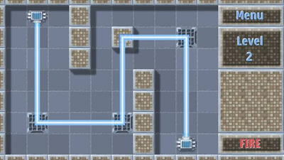 Lafix II download free Symbian game. Daily updates with the best sis games.