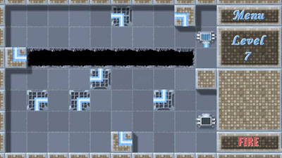 Play Lafix II for Symbian. Download top sis games for free.