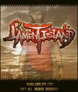 Lament island free download. Lament island. Download full Symbian version for mobile phones.