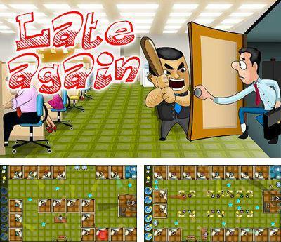 jeux gratuit pour mobile nokia n97 mini