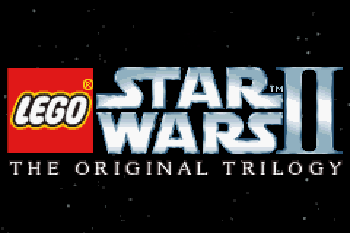 Star wars trilogy: apprentice of the force symbian game. Star.
