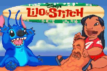 Lilo Stitch Download Free