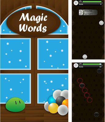 jogos gratis para celular nokia n85