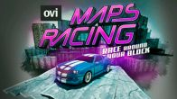 Maps racing free download. Maps racing. Download full Symbian version for mobile phones.
