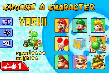 Mario kart luigi gif on gifer by gholbihuginn.
