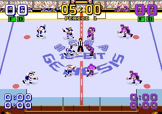 Play Mario Lemieux hockey for Symbian. Download top sis games for free.