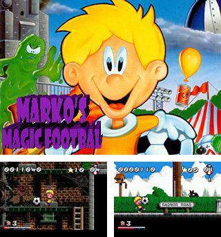 nokia e5-00 download free games