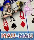 Mau-Mau free download. Mau-Mau. Download full Symbian version for mobile phones.
