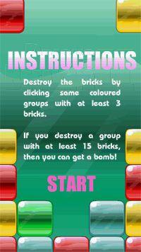 free bricks 2 download