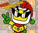 Mega Bomberman free download. Mega Bomberman. Download full Symbian version for mobile phones.