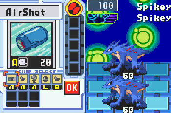 Play Megaman: Battle network. 4 Blue moon for Symbian. Download top sis games for free.