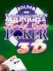 Midnight hold em poker 3D free download. Midnight hold em poker 3D. Download full Symbian version for mobile phones.