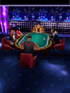3d poker deluxe free game download youtube.