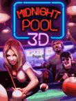 Midnight Pool 3D free download. Midnight Pool 3D. Download full Symbian version for mobile phones.