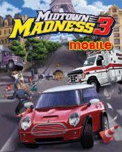 jeux midtown madness 1 pc gratuit