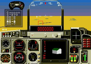 Mig-29: Fighter pilot download free Symbian game. Daily updates with the best sis games.