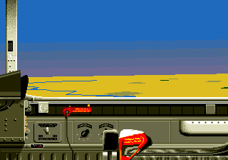 Play Mig-29: Fighter pilot for Symbian. Download top sis games for free.