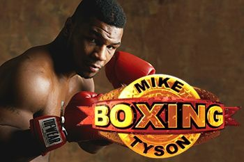 Mobile sport game boxing star surpasses 6 million downloads pr. Com.