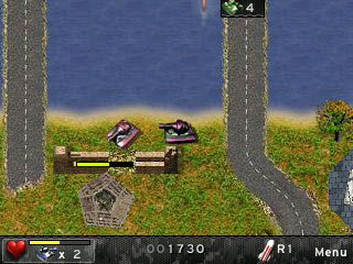 Play mazeScrawl for Symbian. Download top sis games for free.