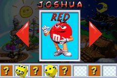 M&Ms Blast! download free Symbian game. Daily updates with the best sis games.