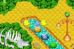 Play M&Ms Blast! for Symbian. Download top sis games for free.