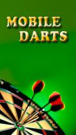 Mobile darts free download. Mobile darts. Download full Symbian version for mobile phones.